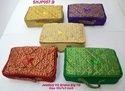 Jewellery Kit Broket Big FB
