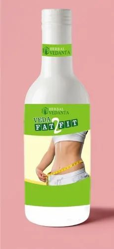 Mlm Fat 2 Fit Juice Mlm Berry Juice From Indore