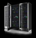 Bulk Mailing Dedicated Server