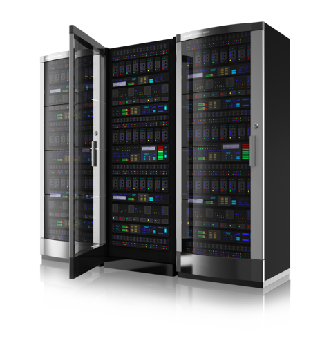 Business Email Hosting Service - Bulk Mailing Dedicated Server