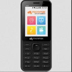 Bharat 1 Mobile