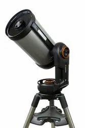 Celestron Nexstar Evolution 925 Computerized Telescope