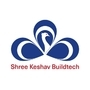 Shree Keshav Buildtech Private Limited