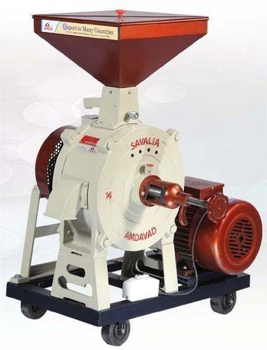 indonesian flour mills association