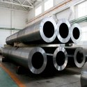 Alloy Steel ASTM A335 P22 Pipes