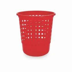 Elegant Garbage Bucket