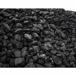 Metallurgical Thermal Coal, Packaging Type: Bag