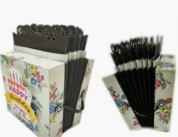 Accordion Gift