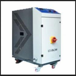 Temperature Control Units | Toshiba Machine (chennai) Pvt