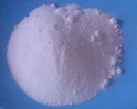 Sodium Dodecyl Benzene Sulphonate