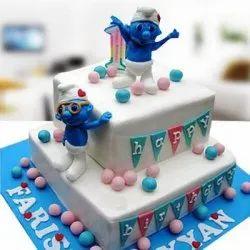 Birthday Party Package Aurangabad