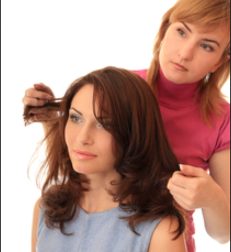 Make Up And Hair Styling Advice in Powai, Mumbai, Mirror ...