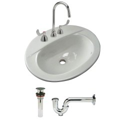 ISI Certification For Wash Basins