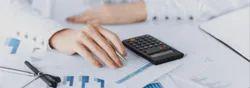 Statutory Audits-Internal And Accountancy Service