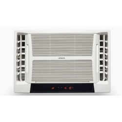 Hitachi SUMMER QC 1.5TR Window ACs