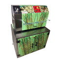 Sugar Cane Juice Extraction Machine