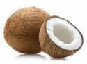 A Grade Premium Semi Husked Coconut, Packaging Size: 50 Kg, Coconut Size: Large