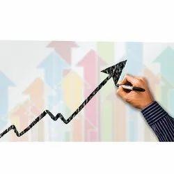 Equity Future  Service