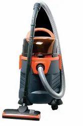3 In 1 Vacuum Cleaner EVC-030NE