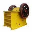 Granulator Secondary Crusher Machine