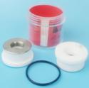 L30235 Ceramic Nozzle Holder