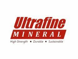 UltraSlag Granulated