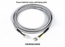 LXM26 Servo Cable