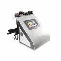 5 In 1 Ultrasonic Cavitation Machine