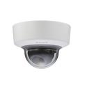 SONY SNC-EM600 Dome Camera