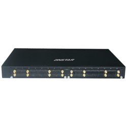 Dinstar 16 Port GSM to VoIP Gateway