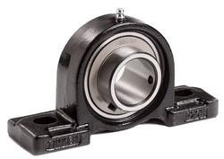 Plummer Block Bearing For Irrigation
