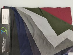 Stretch Lycra Fabric