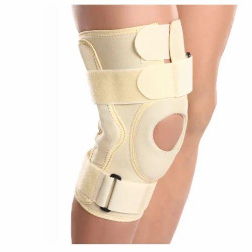 6d8592195f Tynor Neoprene Hinged Knee Support, Rs 750 /piece, Swatee ...