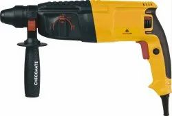 Checkmate Rotary Hammer 26mm