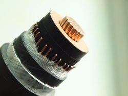 HT Cable 22kV