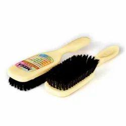 Mega Ezee  Coat and Clothe Brush