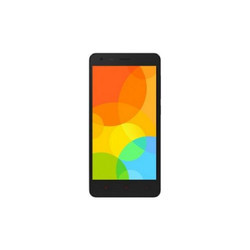 Used Xiaomi Redmi 2 Pro Mobile Phone