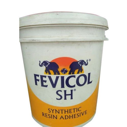 SH Fevicol Synthetic Resin Adhesive