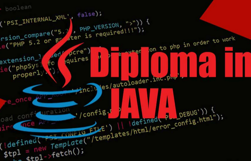 Diploma In Java Course and Mobile Testing Course School / College /  Coaching / Tuition / Hobby Classes | Mind Scripts, Pune