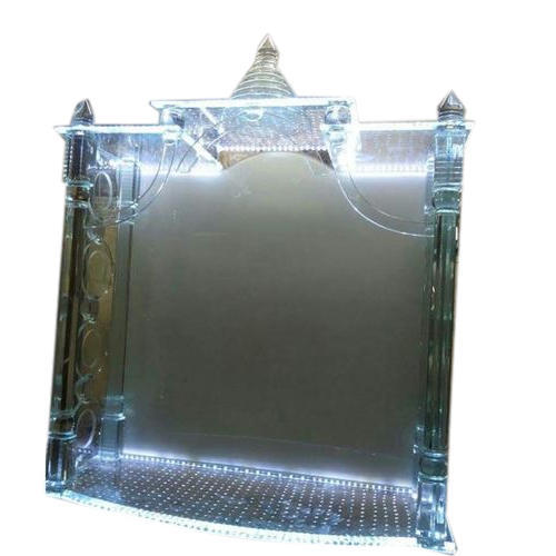 bfc8e674e13f Decorative Glass Temple - View Specifications & Details of Glass ...