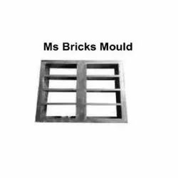 MS Bricks Mould