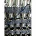 Cylinder Block Deutz FL-912