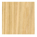 Wood Decorative Plywood, Thickness: 4 Mm