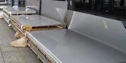 Titanium Plates, Grade DIN 3.7035 Sheets