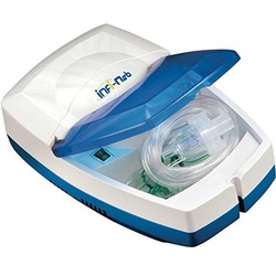 Infi Neb Piston Nebulizer - Infi0003
