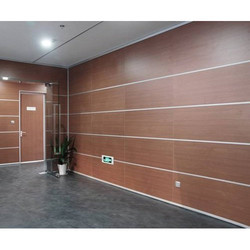 Office Room Partition Services