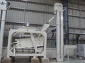 Industry Plants Machinery