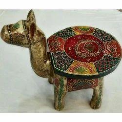 Metal Handicraft