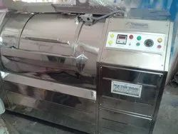 DST Commercial Washing Machine, 3 Hp, Top Loading