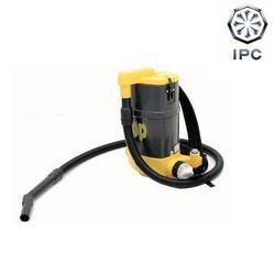 Back Pack Dry Vacuum Cleaner